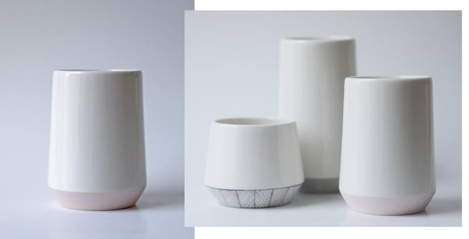 de ceramica madalina teller