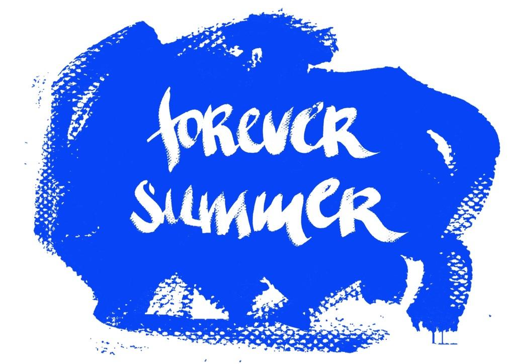 2-forever-summer