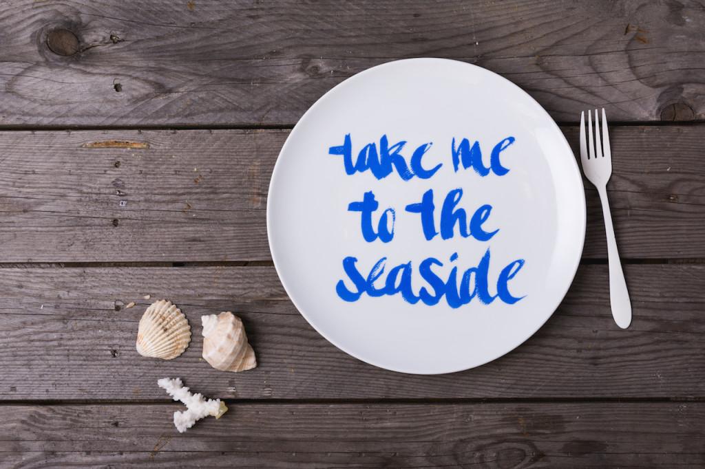 take me to the seaside chicineta