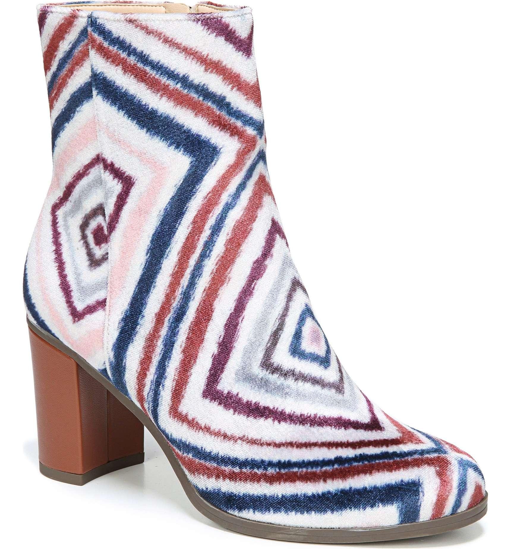 cel mai recent design într-adevăr confortabil priza de fabrica Lista de primăvară – de unde ne luăm haine și pantofi   Chicineta